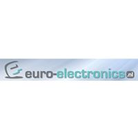 euroelectronics