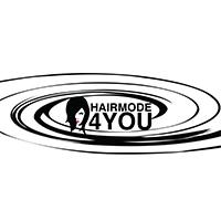 hairmode4you