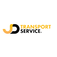 jdtransport