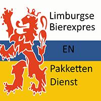 limburgse bierexpres copy